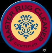 master-rug-logo