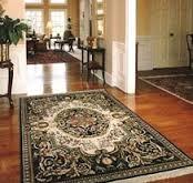 oriental rug cleaning edmond ok